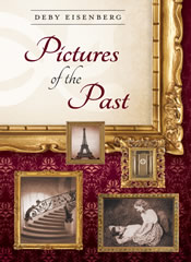 Pictures Of The Past - Front Cover
